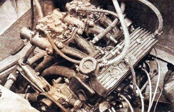 Škoda 120 S Rallye-2.jpeg