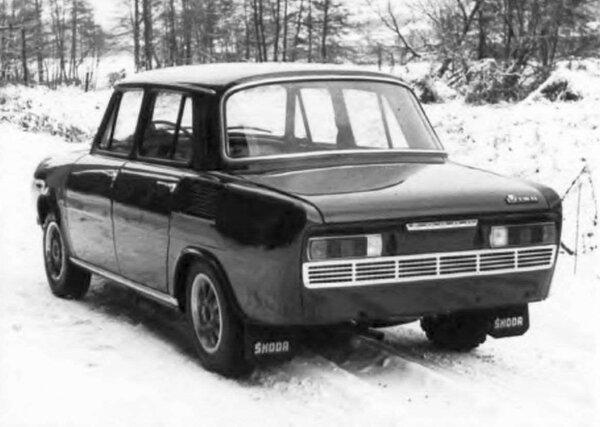 Škoda 120 S Rallye-34.jpeg