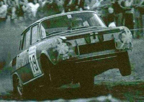 Škoda 120 S Rallye-15.jpeg