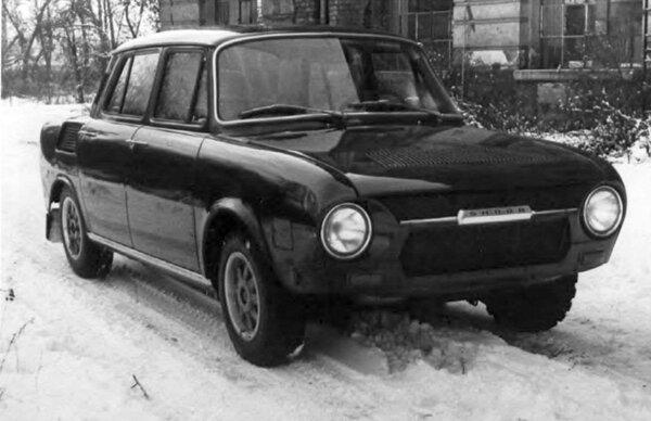 Škoda 120 S Rallye-35.jpeg