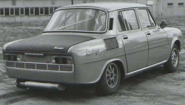 Škoda 120 S Rallye-29.jpeg