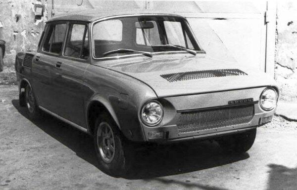 Škoda 120 S Rallye-31.jpeg