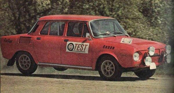 Škoda 120 S Rallye-27.jpeg