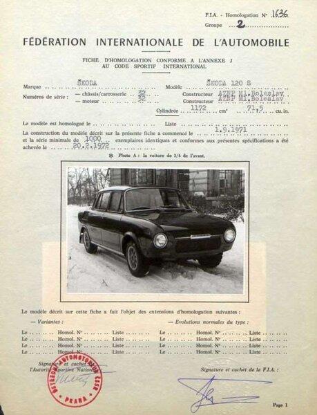 Škoda 120 S Rallye-33.jpeg