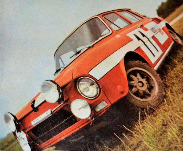 Škoda 120 S Rallye-25.jpeg
