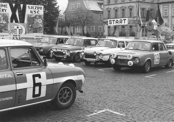 Škoda 120 S Rallye-19.jpeg
