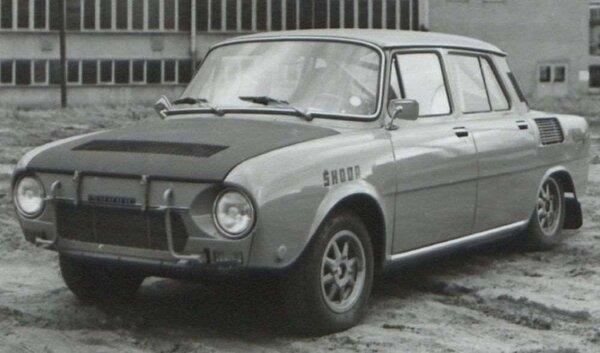 Škoda 120 S Rallye-30.jpeg