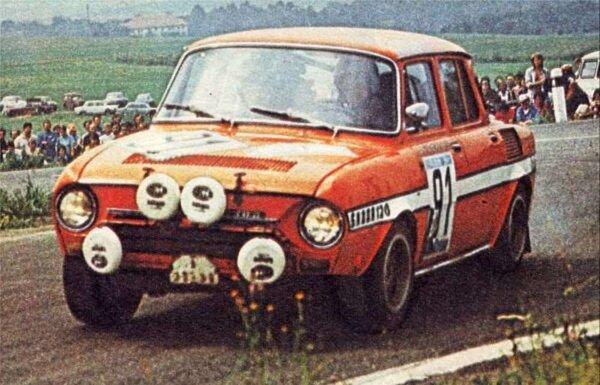 Škoda 120 S Rallye-23.jpeg
