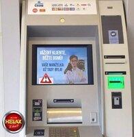 Chytry_bankomat.jpg