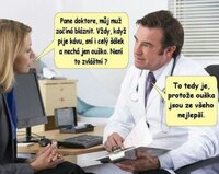 U_psychiatra.jpg