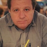 Ján Vargovčík