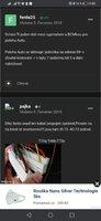 Screenshot_20210325_095036_com.android.chrome.jpg