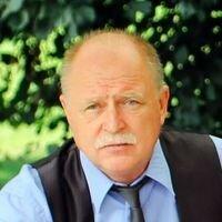 John Weide