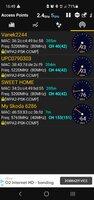 Screenshot_20210419-164918_WiFi Analyzer.jpg