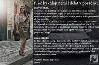 PROC_CHLAPI_NEMUZOU_DELAT_V_PORADNE.jpg