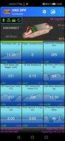Screenshot_20210714_144022_com.applagapp.vagdpf.jpg