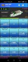 Screenshot_20210714_144204_com.applagapp.vagdpf.jpg
