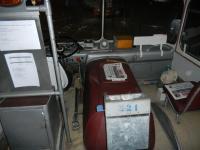 post-5139-0-01753600-1341824772_thumb.jp