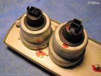 post-8682-0-11865100-1339532233_thumb.jp