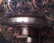 post-8682-0-64593900-1340284723_thumb.jp