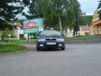 post-8731-038763700 1281035582_thumb.jpg
