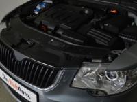 Výměna sedadel SII sedan /... - poslední příspěvek od supr