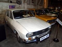 muzeum socialistickych vozu 053