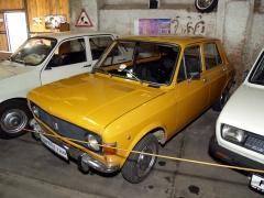muzeum socialistickych vozu 052