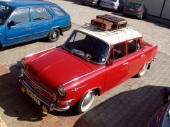 muzeum socialistickych vozu 076