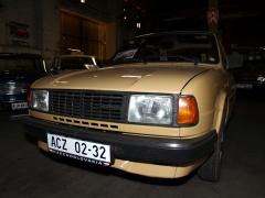 muzeum socialistickych vozu 044