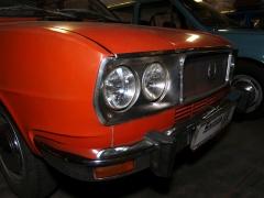 muzeum socialistickych vozu 031