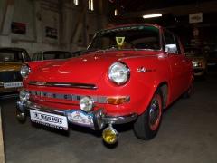 muzeum socialistickych vozu 055
