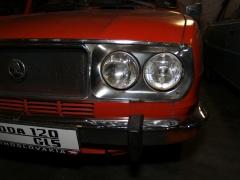 muzeum socialistickych vozu 030