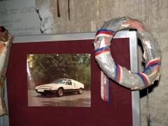 muzeum socialistickych vozu 069
