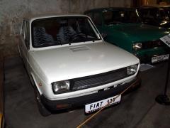 muzeum socialistickych vozu 051