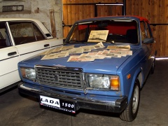 muzeum socialistickych vozu 039