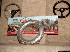 muzeum socialistickych vozu 070