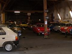 muzeum socialistickych vozu 068