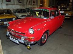 muzeum socialistickych vozu 054