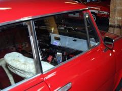 muzeum socialistickych vozu 058