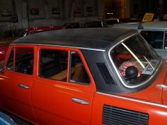 muzeum socialistickych vozu 063