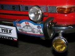 muzeum socialistickych vozu 056