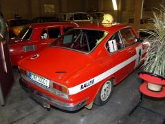 muzeum socialistickych vozu 066