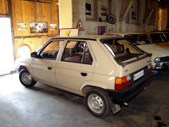 muzeum socialistickych vozu 060