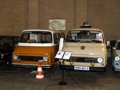 muzeum socialistickych vozu 067