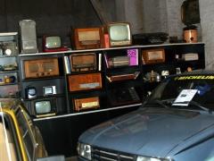 muzeum socialistickych vozu 036