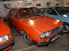 muzeum socialistickych vozu 029