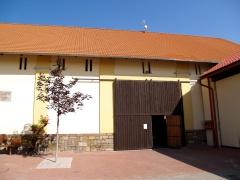 muzeum socialistickych vozu 075
