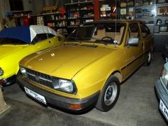muzeum socialistickych vozu 033