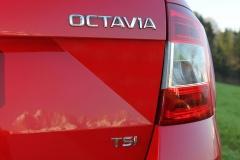 SKODA-Octavia-3-Combi-Red-026.jpg